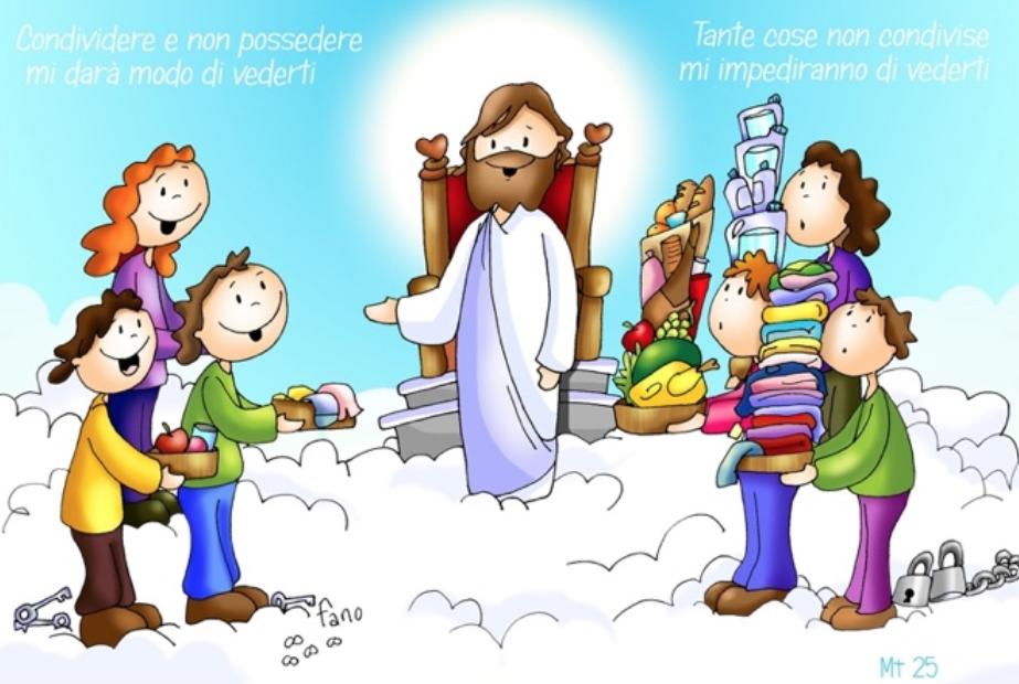 Anno Liturgico